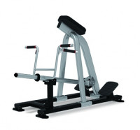Incline Lever Row Model NP-L3140