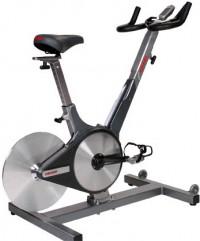 Keiser M3 Indoor Cycle- CS