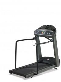L780 Treadmill - Rehabilitation