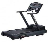 Life Fitness 9100 Treadmill- CS