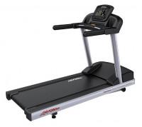 Activate Treadmill - CS