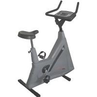 Life Fitness 9100 Upright Bike-CS