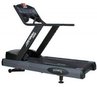 Life Fitness  9500 HR- CS