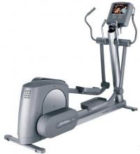 Life Fitness 95xe Elliptical Crosstrainer-R