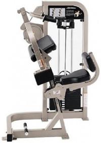 Life Fitness Pro 2 Circuit -CS