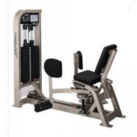 Life Fitness Pro 2 Adductor-CS