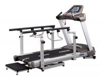 MT200 Bi-direction Treadmill