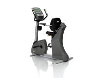 Matrix Fitness H3x Hybrid Cycle -CS