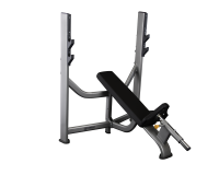 Torque MOIB Olympic Incline Bench