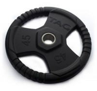 OLYMPIC GRIP ULTRATHANE PLATES