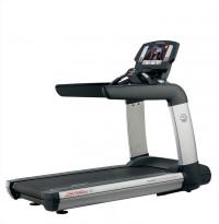95T Engage Treadmill- CS