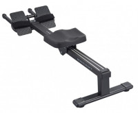 Power Strength Row