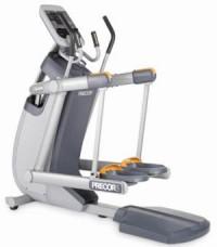 Precor AMT - Adaptive Motion Trainer-R