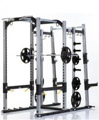 PXLS-7950 Super Rack