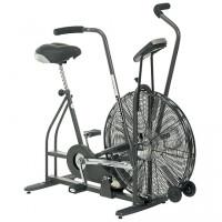 Schwinn® Airdyne® Exercise Bike
