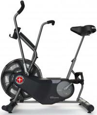 Schwinn AD6 Airdyne® Bike
