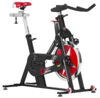 Schwinn IC Elite Indoor Cycling Bike -CS