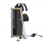 Nautilus HumanSport® Arm Crunch HSAC3