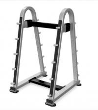 Barbell Rack Model 9NP-R8012