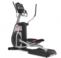 S-CTx Cross Trainer with PVS