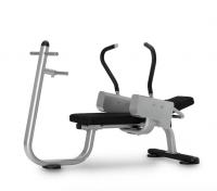 Instinct® Abdominal Bench Model 9NN-B7505