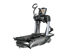 Spectrum Elliptical