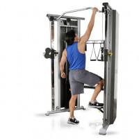 Life Fitness Signature Series Functional Trainer-CS