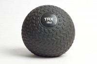 TRX Slam Ball 8lb