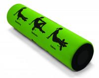 SMART ROLLER (green)