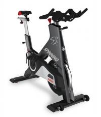 Spinner® Blade Model 7190 -CS