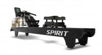 CRW900 Rower