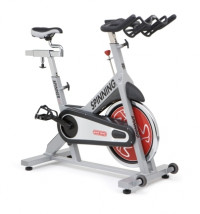 Star Trac Spinner Elite Spin Bike - CS