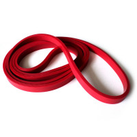 SUPER STRENGTH BAND XX-LIGHT - RED