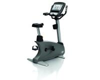 U5x Upright Exercise Bike