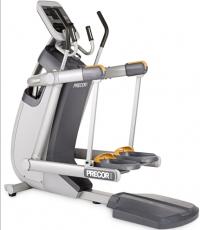 Precor AMT® 100i  Adaptive Motion Trainer®-CS