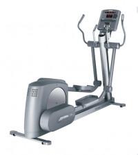 Life Fitness 95xi Elliptical Crosstrainer w/15 TV-R