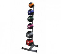 VTX Medicine Ball Display Pack