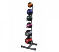 VTX Medicine Ball Display Pack