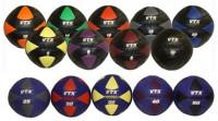 VTX Wall Balls