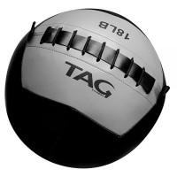 TAG Wall Balls