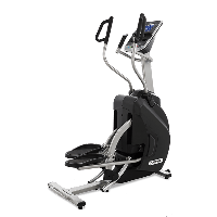 Spirit XS895 Adjustable Incline Stepper