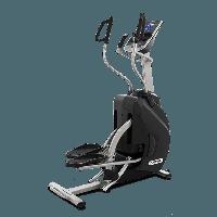 Spirit XS895 Adjustable Incline Stepper