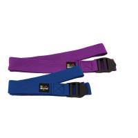 Yoga Strap - Various