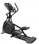 Picture of 4CT CROSS TRAINER