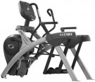 Picture of Cybex 770AT Total Body Arc Trainer - CS