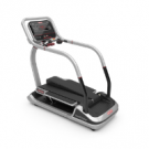 Picture of 8-TC TreadClimber®