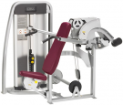 Picture of Cybex Eagle Shoulder Press-CS