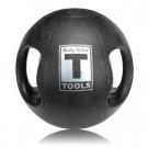 Picture of Dual-Grip Medicine Balls