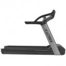Picture of Cybex 770t Treadmill-U