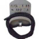 Picture of Smart Battling Rope Caddy Package